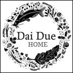 Dai Due Logo